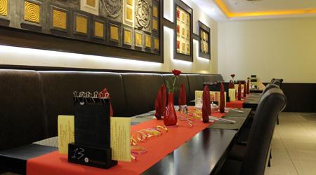 welches image hat die firma chinesisch mongolisches spezialit tenrestaurant bewertungen. Black Bedroom Furniture Sets. Home Design Ideas